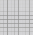 background abstract with gray cube vector image