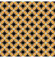 Design seamless abstract diagonal background vector image