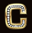 C bling vector | Price: 1 Credit (USD $1)