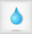 drop vector image