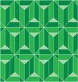 Zanimljive sare11 resize vector image vector image