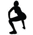 What is twerking