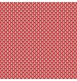 Abstract Chinese pattern wallpaper vector image