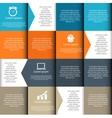 INFOGRAPHICS design elements vector image