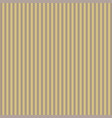 paper brown with purple stripes vector image vector image
