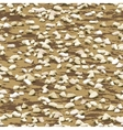 gravel on earth seamless texturewallpaper pattern