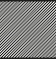abstract striped background texture vector image vector image