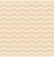 chevron seamless pattern fashion zigzag pattern vector image vector image