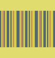 stripes background vertical line pattern vector image vector image