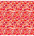 Valentine seamless pattern vector | Price: 1 Credit (USD $1)