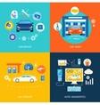 car service wash gas station auto diagnostics