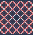 new pattern 0095 vector image vector image
