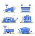 set designs architecture buildings city