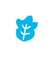 salad icon colored symbol premium quality vector image