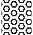 seamless pattern Modern clasical texture Repeating vector image