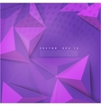 background abstract polygon triangle