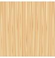 light brown wood backdrop vector image