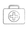 Kit first aid medical emergency equipment