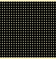 patt 18 0033 vector image vector image