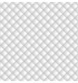 desktop as it seamless vector image