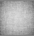 simple abstract background texture chaotic vector image