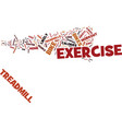 exercise bikes text background word cloud concept