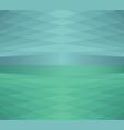 color gateway vector image vector image