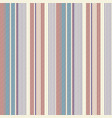 beauty striped background seamless pattern vector image vector image