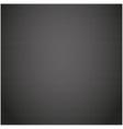 Dark texture vector image