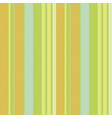 Multicolor stripe abstract seamless pattern