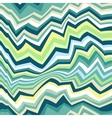 abstract seamless background wallpaper vector image vector image