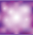 purple abstract blurred background wallpaper for vector image