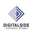 Digital Side Design