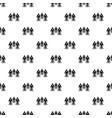 Company pattern seamless
