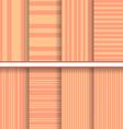 29jul2014-1 vector image vector image