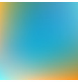 abstract background creative colored wallpaper