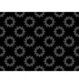 firework design pattern spark star element vector image