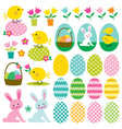 easter clipart graphics vector image