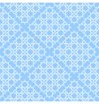 checked pattern vector image