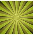 modern abstract beams background vector image vector image