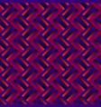 gradient diagonal stripe pattern background vector image vector image