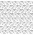grid construction vector image vector image