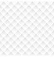 modern white background vector image vector image