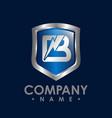 flash lightning logo template badge vector image vector image