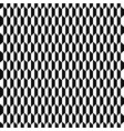 stylish seamless textile pattern - repeatable vector image vector image