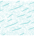 scratch texture vector image vector image