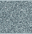 Tv noise texture background seamless pattern