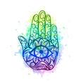 Miriams hand fatimas hand gods hand khammsa