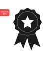 star award icon simple of star award vector image vector image