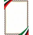 border united arab emirates